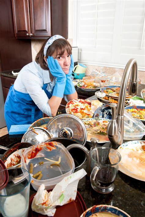kitchen accidents beaumont emergency center