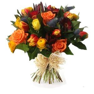 inviare fiori on line invio fiori on line vendita e consegna fiori a domicilio