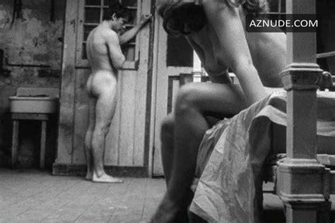 Whos That Knocking At My Door Nude Scenes Aznude Men