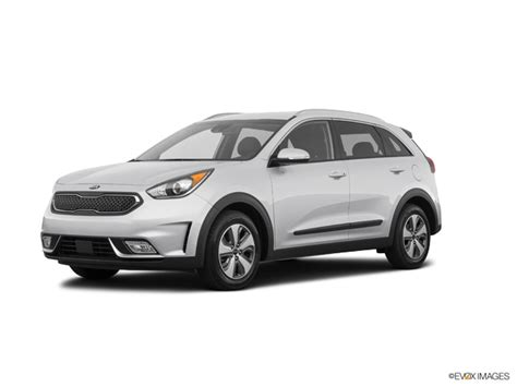 Crain Kia Sherwood by Crain Kia Of Sherwood Kia Dealer For Sherwood