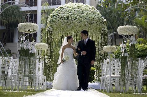 Blumen Hochzeit Dekorationsideenblumen Hochzeit Dekoidee by Blumen Hochzeit Dekorationsideen Freshouse