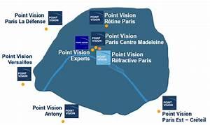 Point Vision Tarif : rdv rapide avec un ophtalmo ophtalmologues paris point vision ~ Medecine-chirurgie-esthetiques.com Avis de Voitures