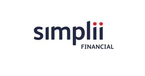 Cibc Launches 'simplii,' A Direct Banking Brand