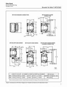 Ford Laser Alternator Wiring Diagram