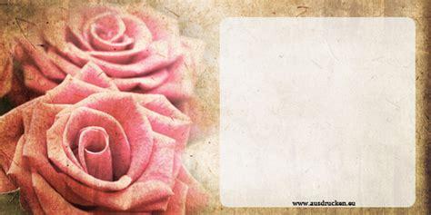 muttertagskarten kostenlos  gestalten und ausdrucken