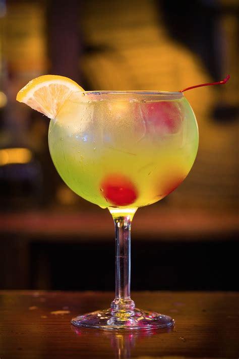 best 25 most popular mixed drinks ideas on pinterest