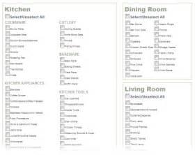 wedding registry checklist wedding registry bridal registry wedding registries autos weblog