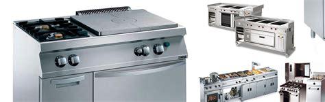 vente materiel cuisine vente équipement cuisine professionnelle au maroc