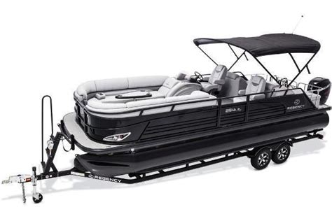Craigslist Pontoon Boats East Texas by Bass Boat New And Used Boats For Sale In Texas