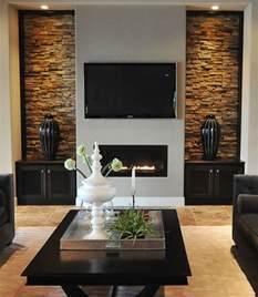 Modern Living Room Furniture Ideas Best 25 Entertainment Wall Ideas On Tv Entertainment Wall Built In Tv Wall Unit