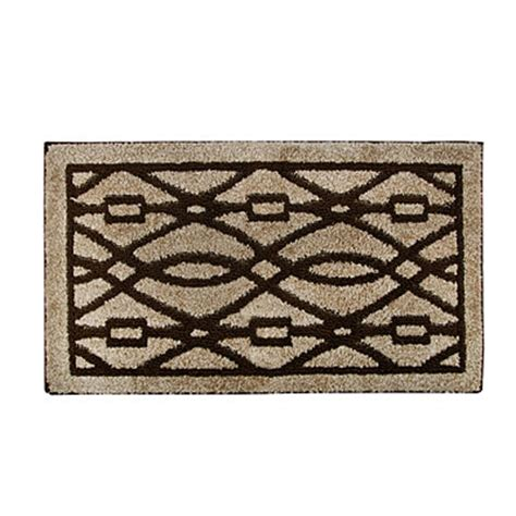 area rugs big lots assorted 20 quot x 30 quot accent rugs big lots