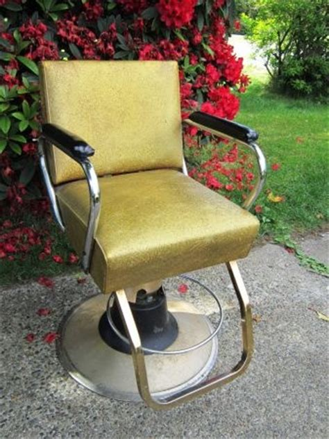 antique barber chairs craigslist vintage barber chairs craigslist 171 heritage malta