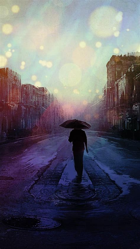Search free lofi wallpapers on zedge and personalize your phone to suit you. Sad HD Phone Wallpapers - Wallpaper Cave