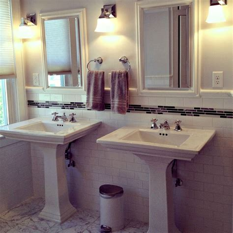 who makes mirabelle bathtubs bath fixtures sinks faucets showers photos and