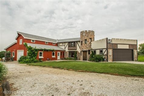 farm house for sale 10 homes that ll make you wish you lived down on the farm