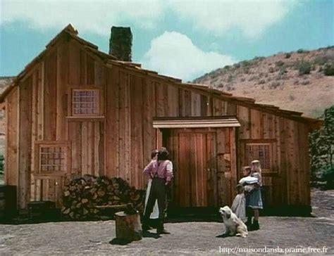 la maison dans la prairie restaurant la maison dans la prairie l atelier de chiffonnette
