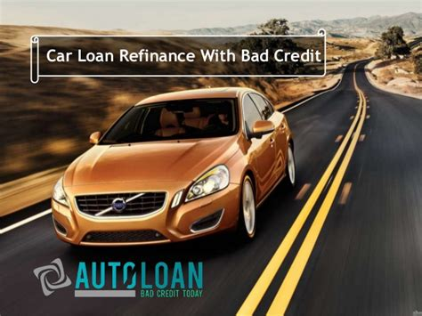 Refinance Your Car Loan With Bad Credit And Save Money. San Antonio Car Accident Cost Of Gastric Band. How To Send Money To Philippines. Investment In Human Capital Roto Rooter Logo. Charleston Home Security Watch Tv Online News. Valley Forge Insurance Co Job Market Analysis. Doctors Memorial Hospital Psych Solutions Inc. Grants Available For Small Businesses. Is Medical Assisting A Good Career Choice