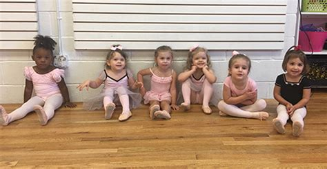 preschool dance class preschool class what you need to charleston 115
