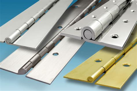 New range of hinges and door furniture ? FDB News Blog