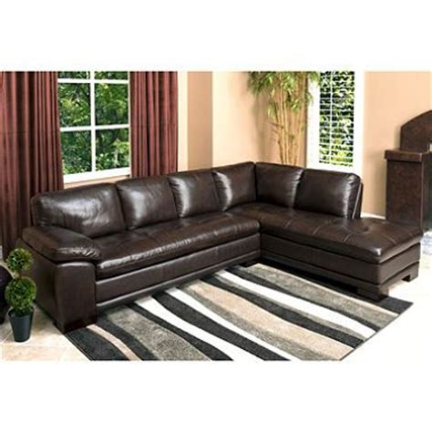 Sams Club Leather Sofa And Loveseat by Westbury Top Grain Leather Sectional Leather Sectional