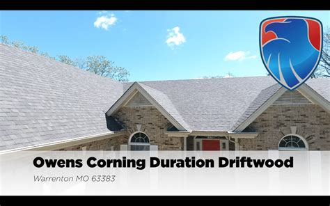 Roof Replacement In Warrenton, Mo Roof Installing Steel Roofing Over Asphalt Shingles Hatch Door Shocks Red Inn Memphis East Tax Credit For New 2016 How To Fix Leak In Rv Sizes Calculator Truss Size