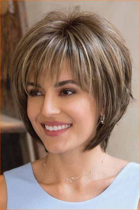 image result for youthful low maintenance hairstyles for