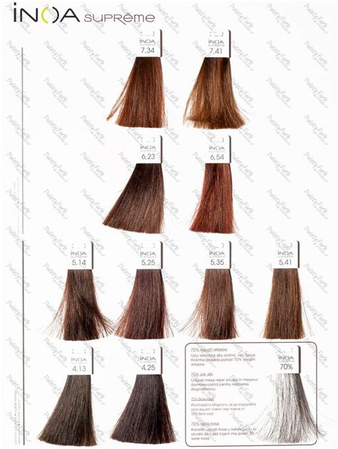 loreal images  pinterest hair color hair