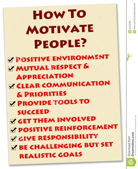 people motivation royalty  stock photo image
