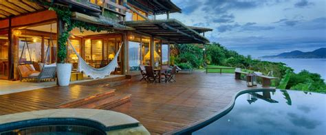 5 Fabulous Luxury Beach Homes Homeaway