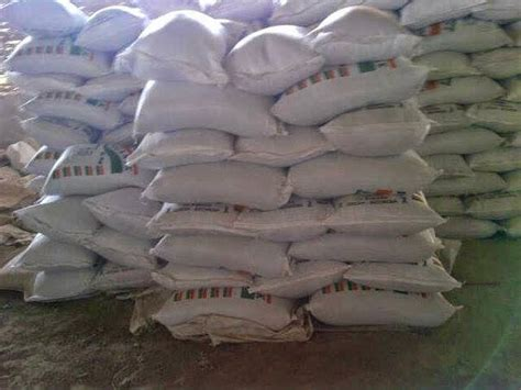 Jual Pupuk Kalsium Karbonat produsen pupuk dolomite calcium carbonat npk kisrite