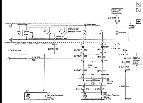 Pontiac Montana Power Window Wiring Diagram by Where Can I Get A Wiring Diagram For My S 2000 Grand