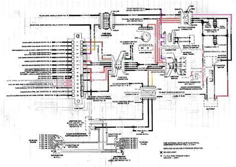 wiring diagram holden vk commodore free ebook
