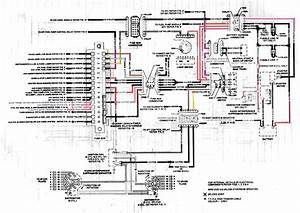 Ice Maker Wiring Diagrams
