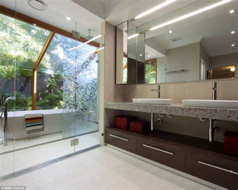 properties  australia announced  houzz