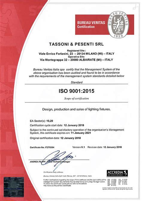 bureau veritas investor relations bureau veritas certification bureau veritas investor