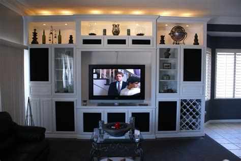 built  tv stand nepinetworkorg