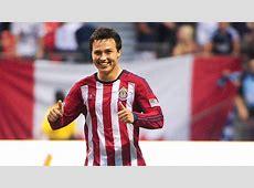 MLS shuts down Chivas USA, new club, ownership to return