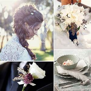 Wedding InspirationVictorian Vintage Wedding Theme