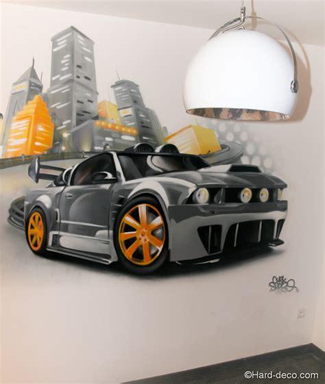d馗oration de chambre ado agréable tableau pour chambre ado 1 d233coration chambre ado voiture lertloy com
