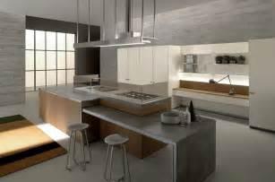 cuisines bulthaup innovatief keukeneiland innovatief be