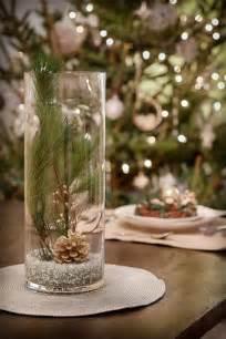 best 25 cylinder vase centerpieces ideas on pinterest cylinder vase cylinder centerpieces