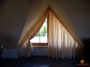 Vorhänge Selber Nähen : gardinen deko gardinen f r dachfenster n hen gardinen ~ Michelbontemps.com Haus und Dekorationen