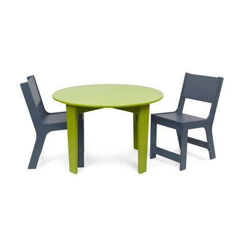 toddler table and chair set toys r us childrens table and chair set best chair decoration