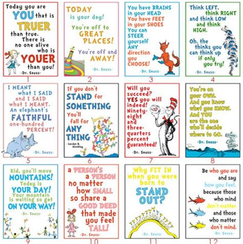 8x10 Pack Of 24 Dr Seuss Lds Youth Digital Printable. Religious Power Point Template. Doc Mcstuffins Invitations. Business Card Template Publisher. 3d Book Cover Template Psd. Bill Of Sale Florida Template. Graduate School Scholarships For Women. Florida High School Graduation Requirements 2019. Decision Tree Template Visio