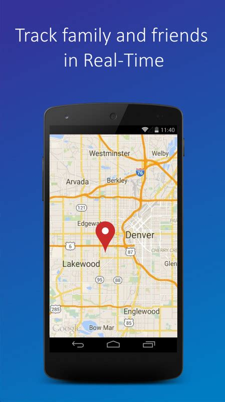 free gps phone tracker track gps phone apk free social android app appraw