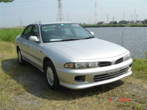 Used Mitsubishi Galant For Sale by Mitsubishi Galant For Sale Japan Partner Upcomingcarshq
