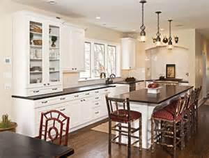 kitchen island table kitchen island tables ideas