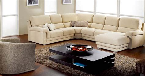 Furniture Living Room Sets Prices by Living Room Furniture Sets In Nigeria Store Price In