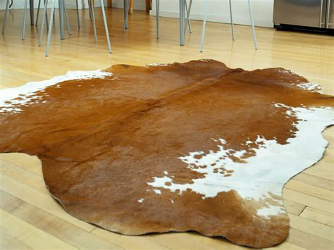 Cowhide Rug Uk - rodeo cowhide rugs cowhide rug cowskin rugs from rugs centre