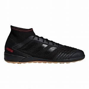 Chart View Adidas Predator 19 3 Indoor Shoes